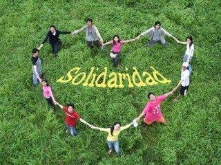 solidaridad-320x240