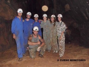 II CURSO MONITORES_1204x903