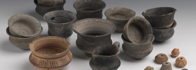Tu empresa de turismo activo taller for Ceramica fabricacion